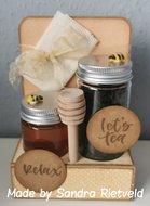 Honingpakket-Sandra-december-2020