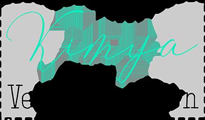 Vernieuwde webshop en nieuw logo
