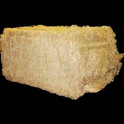 Houtwol vulmateriaal  inhoud 30 kg naturel