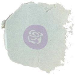Wax Turquoise Satin ArtAlchemy Opal Magic 20ml p/st