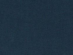 Boekbinderslinnen 37x40cm donkerblauw