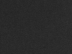 Boekbinderslinnen 40x48cm zwart