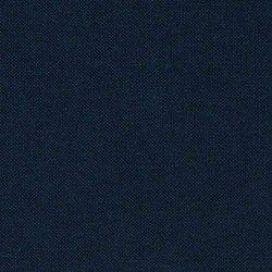 Boekbinderslinnen 40x48cm marineblauw
