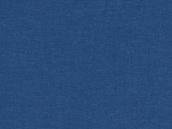 Boekbinderslinnen 40x50cm blauw