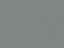 Boekbinderslinnen 40x50cm grijs