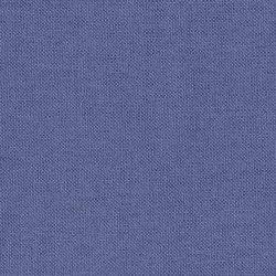 Boekbinderslinnen 40x50cm lila