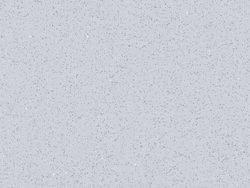 Boekbinderslinnen magic sparkle 40x40cm wit