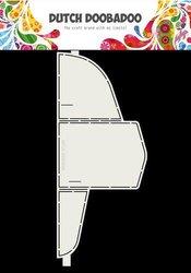 Card Art Bendy A4 per stuk