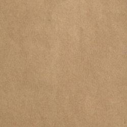 Karton bruin 2mm 30.5x30.5cm p/5vel greyboard, grijsbord