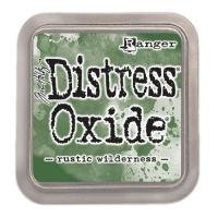 Ranger Distress oxide Rustic wilderness