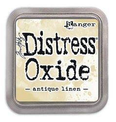 Oxide antique linen p/st