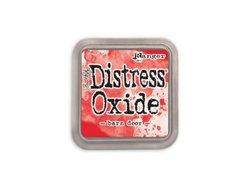 Oxide Barn Door p/st