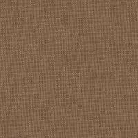 Boekbinderslinnen 30x48cm donkerbeige