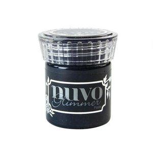 Pasta Black Diamond p/50ml glimmer paste 952n