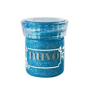 Pasta Blue Topaz p/50ml glimmer paste 960n