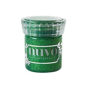 Pasta Emerald Green p/50ml glimmer paste 955n