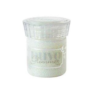Pasta Moonstone p/50ml glimmer paste 953n