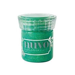 Pasta Peridot green p/50ml glimmer paste 958n