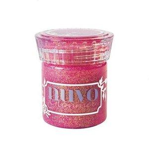 Pasta Pink opal p/50ml glimmer paste 961n