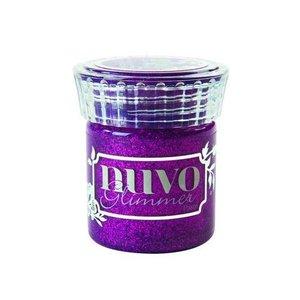 Pasta Plum Spinel p/50ml glimmer paste 962n