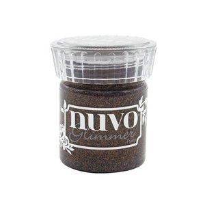 Pasta Rich Cocoa p/50ml glimmer paste 1540n