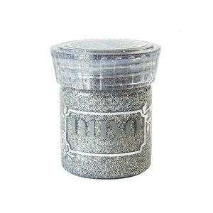 Pasta Silver gem p/50ml glimmer paste 951n