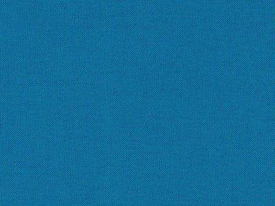 Boekbinderslinnen 40x40cm azuurblauw