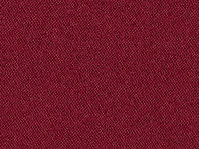 Boekbinderslinnen 40x48cm bordeaux