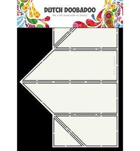 Box art Popupbox A4 p/st