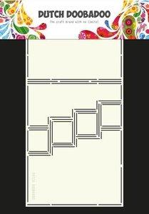 Card art blokken A4 per stuk