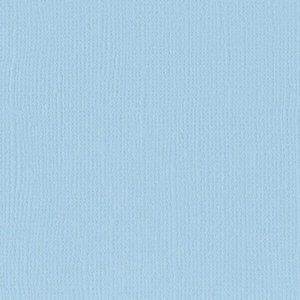 Cardstock Glacier 30.5x30.5cm texture 216gr p/vel