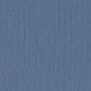 Cardstock graphite 30.5x30.5cm texture 216gr p/vel