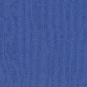 Cardstock Ink 30.5x30.5cm texture 216gr p/vel