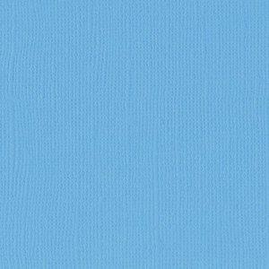 Cardstock river 30.5x30.5cm texture 216gr p/vel