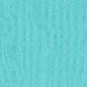 Cardstock Sky 30.5x30.5cm texture 216gr p/vel