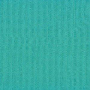 Cardstock spa 30.5x30.5cm texture 216gr p/vel