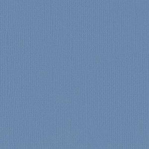 Cardstock steel 30.5x30.5cm texture 216gr p/vel