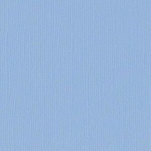 Cardstock water 30.5x30.5cm texture 216gr p/vel