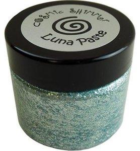 Texture Paste Moonlight Sea 50ml p/st Cosmic Ultra Spray sparkle