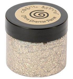 Texture Paste Sand goud 50ml p/st Cosmic Ultra Spray sparkle