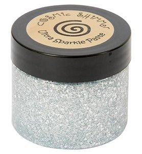 Texture Paste Zilver 50ml p/st Cosmic Ultra Spray sparkle